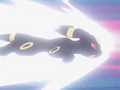 Tamao Umbreon Agility.png