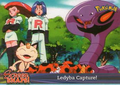 Topps Johto 1 Snap23.png