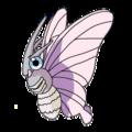 049Venomoth OS anime 2.png