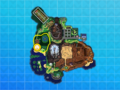 Alola Ula'ula Meadow Map.png