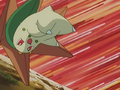 Ash Chikorita Tackle.png