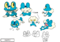 Froakie Tumblr concept art.png