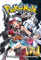 Pokémon Adventures BR volume 45.png