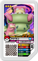 Slowbro 02-031.png