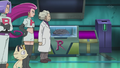 Team Rocket fossil restoration machine.png