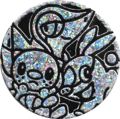 BLWBL Silver Starters Coin.png