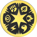 DPSPBL Gold Energy Coin.png