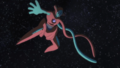 Deoxys Normal Forme PG.png
