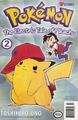 Electric Tale of Pikachu issue 2.png