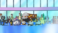 Heatran Sinnoh League.png
