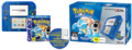 Pokémon Blue Nintendo 2DS bundle Australia.png