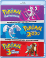 Pokémon The Movies 1-3 Collection.png