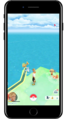 Pokemon GO iPhone Research Map.png