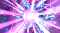 Bittercold exploding PMDGTI.png