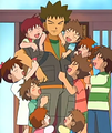 Brock and siblings.png