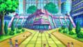 Castelia Gym anime.png