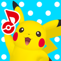 Dancing? Pokémon Band icon.png