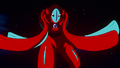 Deoxys purple crystal Defense Forme.png