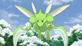 Goh Scyther.png