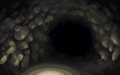 HGSS Dark Cave-Route 31-Day.png