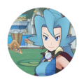 Masters Clair story icon.png