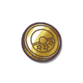Masters Coin.png