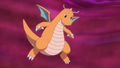 Ash Dragonite.png