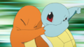 Blue Squirtle Tackle PO.png