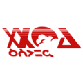 Company Icon MCA Cargo.png