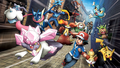 Diancie movie artwork.png