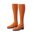 GO Ace Boots female.png