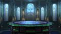 Kalos Pokémon League Omega SSB4WU.png