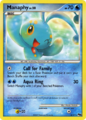 Manaphy3POPSeries6.png