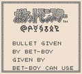 Vietnamese Crystal Error Message.png