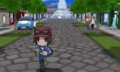 XY Prerelease Lumiose City.png