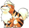 058Growlithe RG.png