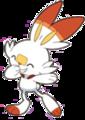 813Scorbunny JN anime 2.png