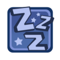 Battrio icon sleep.png