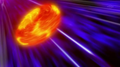 Dawn Quilava Flame Wheel.png