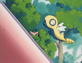 Dunsparce flying anime.png