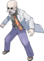 FireRed LeafGreen Blaine.png