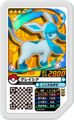 Glaceon UL3-016.png