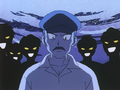 Luka's great-grandfather.png