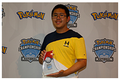 Paul Chua US National Champion 2013.png