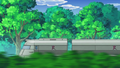 Team Rocket Ghost Train.png
