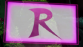 Team Rocket new logo SM.png