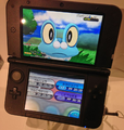XY Prerelease Froakie Move Set.png