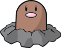 050Diglett Dream.png