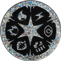BWTK Silver Symbols Coin.png