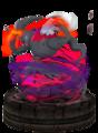 DarkraiDuel556.png